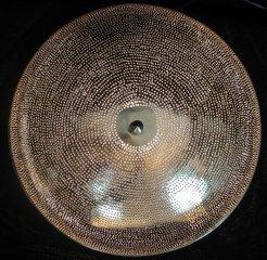 Oosterse-Wandlamp