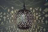 Oosterse lamp amira XL 2
