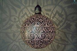 Alhambra XXXL