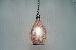 Oosterse Hanglamp Raisa