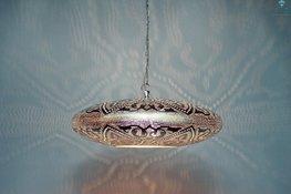 Oosterse Hanglamp Faya M