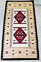 Egyptische Kelim Sameh