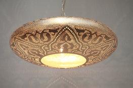 Oosterse Hanglamp Faya XL