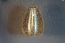 Oosterse Hanglamp Nila XL