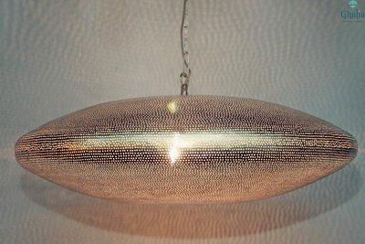 Oosterse hanglamp Aisha XXL