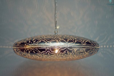 Oosterse Hanglamp Karima L
